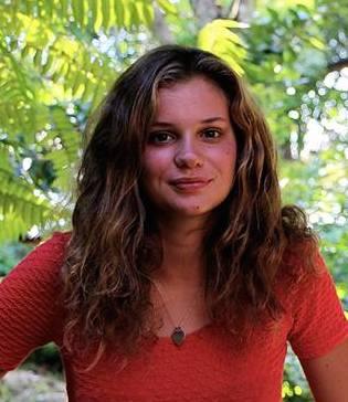 Geraldine Villeroux